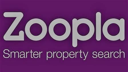 Zoopla1 of Sunset View, Sandy Bay, Exmouth EX8