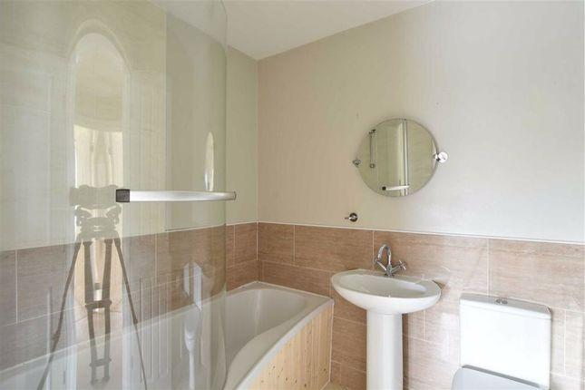 Bathroom of Bridges Street, Atherton, Manchester M46
