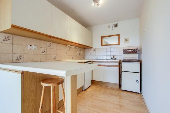 Kitchen of Woodlands Court, Woodlands Road, Lytham St. Annes, Lancashire FY8