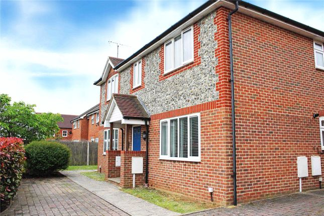Picture No. 18 of Roundstone Lane, Angmering, West Sussex BN16