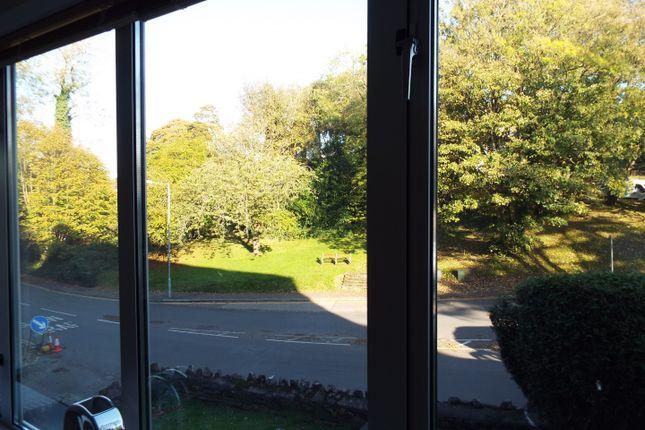 Image 5 of 34 Gilbertscliffe, Southward Lane, Langland, Swansea SA3