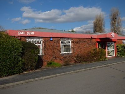 Thumbnail Office to let in Wyvern Avenue, Stockport