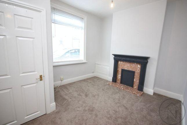 Photo 2 of Selbourne Terrace, Darlington DL3