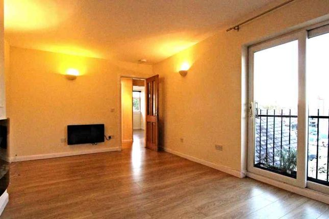 Thumbnail Flat for sale in Great Northern Road, Woodside, Aberdeen