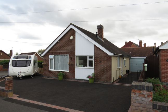 Property For Sale In Eastwood Nottingham Burchell Edwards