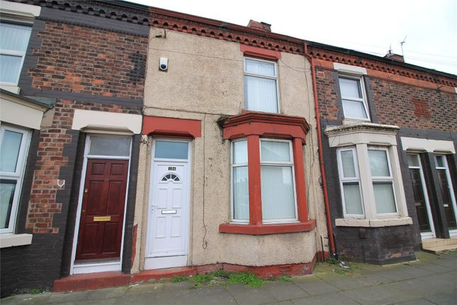 Picture No. 01 of Owen Road, Kirkdale, Liverpool L4