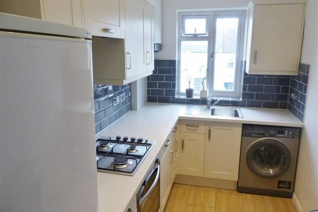 Flat to rent in Sunny Gardens Road, Hendon