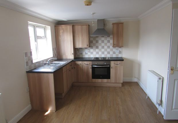 Property to rent in Warwick Road, Clacton-On-Sea