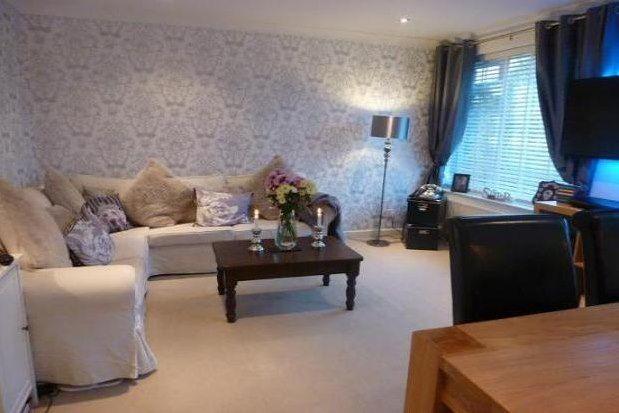 Thumbnail Maisonette to rent in Reculver House, Beckenham