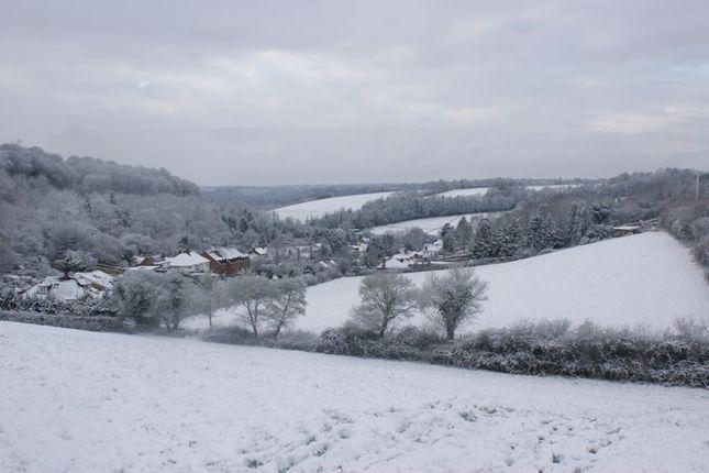 Photo 17 of Meadow Gate, Prestwood, Great Missenden HP16