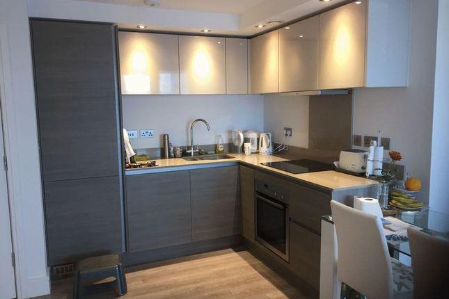 premier house 12 station road edgware middlesex ha8 2. Black Bedroom Furniture Sets. Home Design Ideas