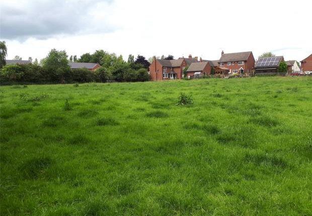 Picture No. 01 of Willington, Derby, Derbyshire DE65