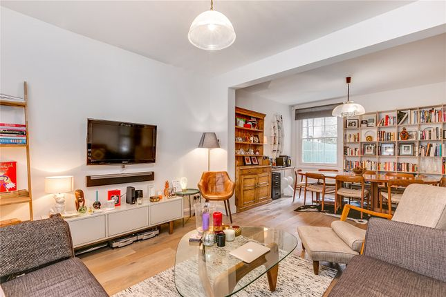 Thumbnail Terraced house for sale in Vallance Road, Bethnal Green, London5
