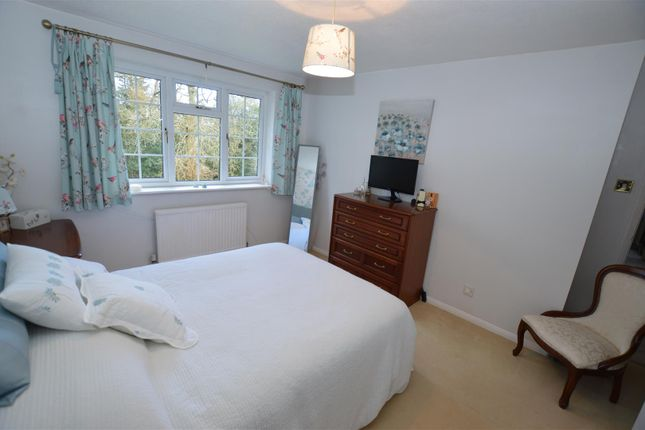 Bedroom Two of Woodland Rise, Studham, Dunstable, Bedfordshire LU6