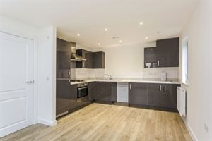 Thumbnail End terrace house to rent in Oak Tree Close, Rowland's Castle