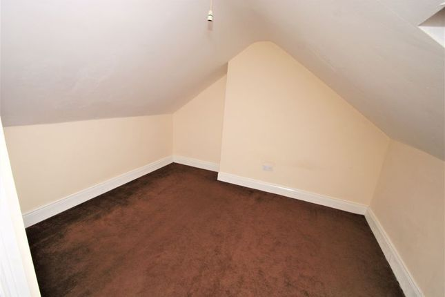 Photo 13 of Maple Street, Middlesbrough TS1