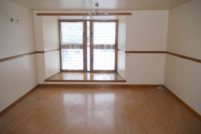 Living Room of Caledonian Court, Eastwell Road, Lochee DD2