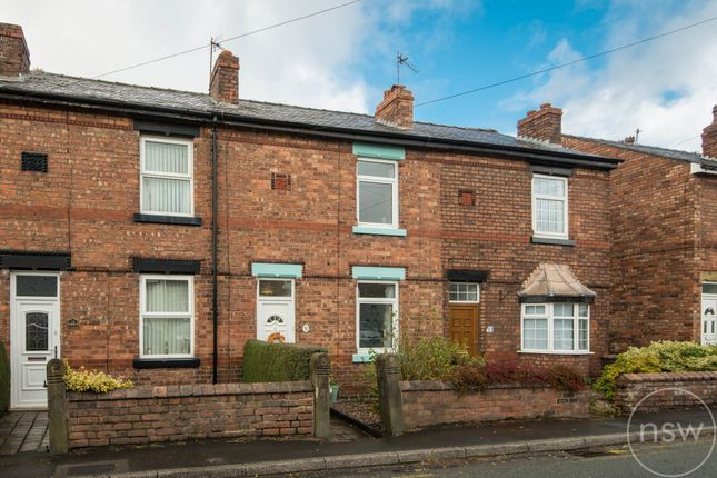 3 bed terraced house to rent in Halsall Lane, Ormskirk L39