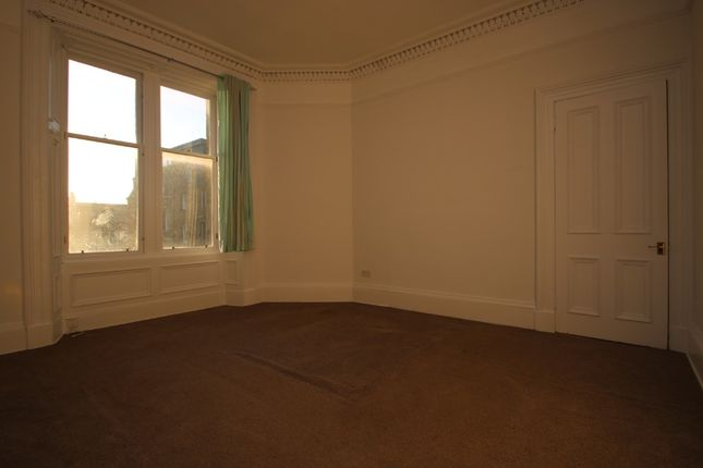 Photo 5 of Bowmont Terrace, Dowanhill, Glasgow G12