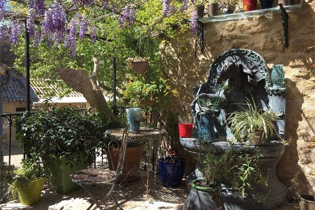 3 bed property for sale in Provence-Alpes-Côte D'azur, Vaucluse, Lauris