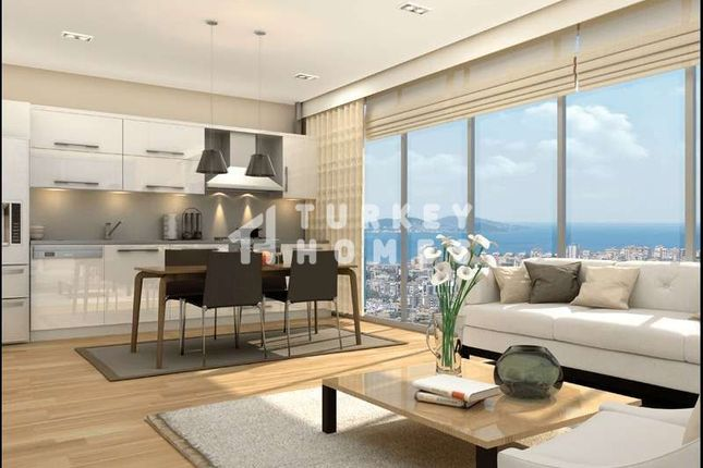 Astonishing New Home 3 Bed Apartment For Sale In Istanbul Marmara Home Interior And Landscaping Fragforummapetitesourisinfo