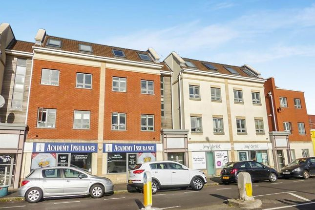 Thumbnail Property to rent in Avonmouth Road, Avonmouth, Bristol