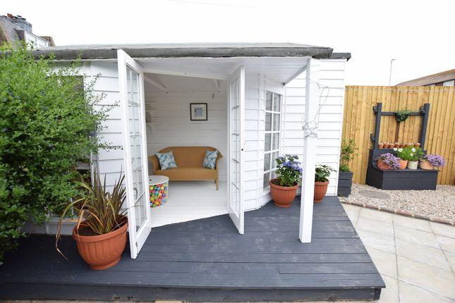 Summer House of Eastbourne Road, Pevensey Bay BN24