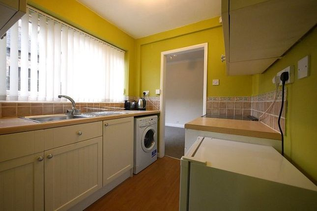 Thumbnail Terraced house to rent in Gladstone Street, York