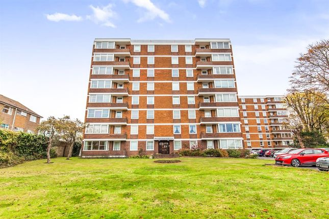 Thumbnail Flat for sale in Dyke Road, Brighton