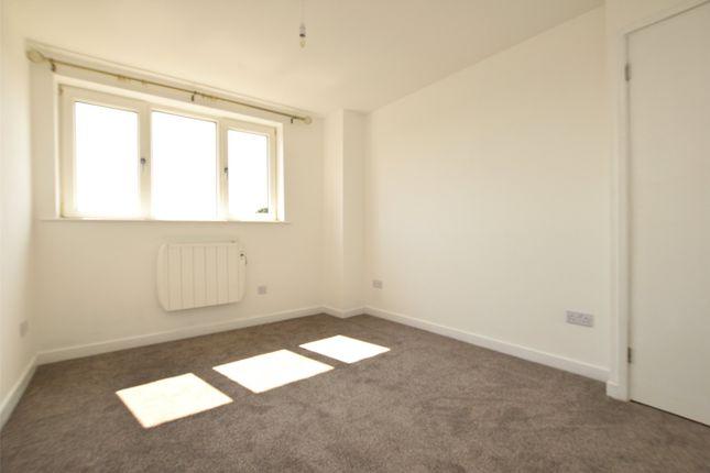 Bed 2 of Grange Court, Hanham, Bristol, Gloucestershire BS15
