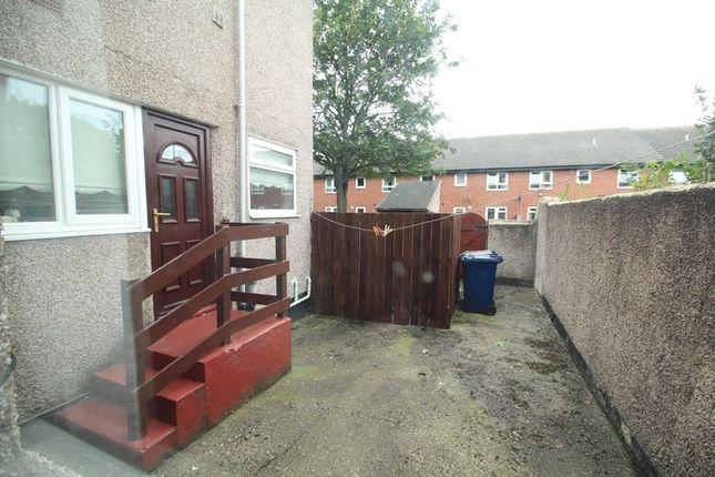 Photo 16 of Revesby Street, South Shields NE33