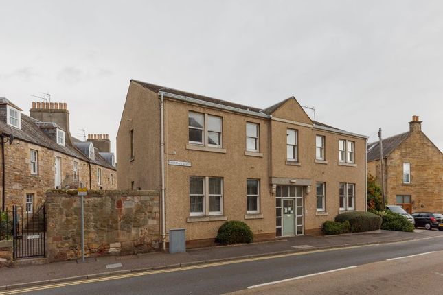 Thumbnail Flat for sale in 5 Lothian Road, Dalkeith