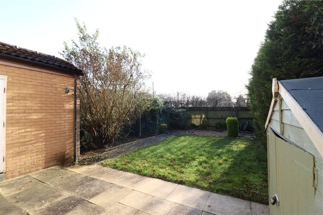 Picture No. 31 of Shirebrook Close, Wood End, Coventry CV2