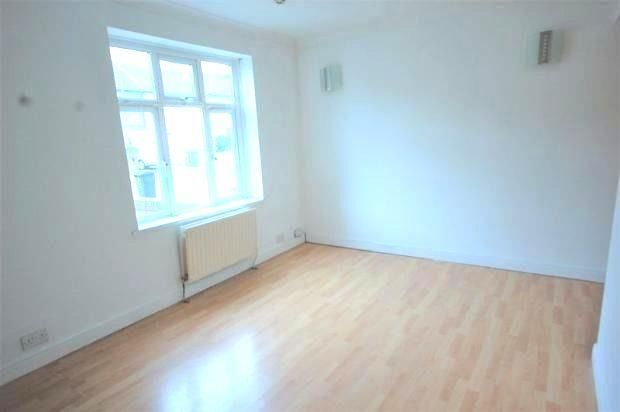 Thumbnail Property to rent in Armstead Walk, Dagenham