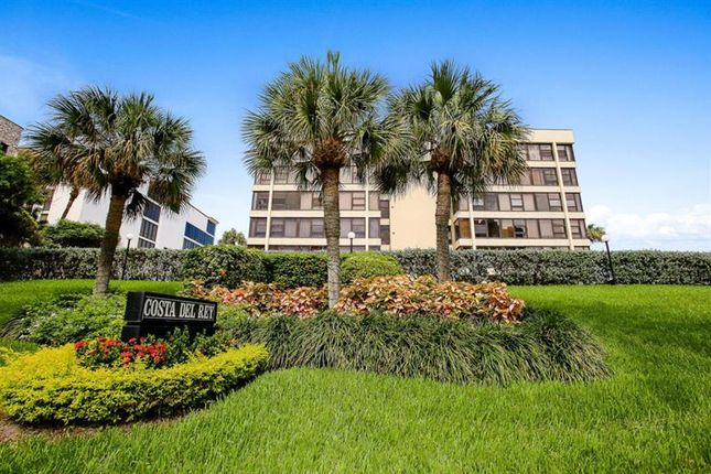 2 bed property for sale in Delray Beach, Delray Beach, Florida, United States Of America
