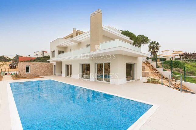 Thumbnail Villa for sale in Silves, Armação De Pera, Portugal