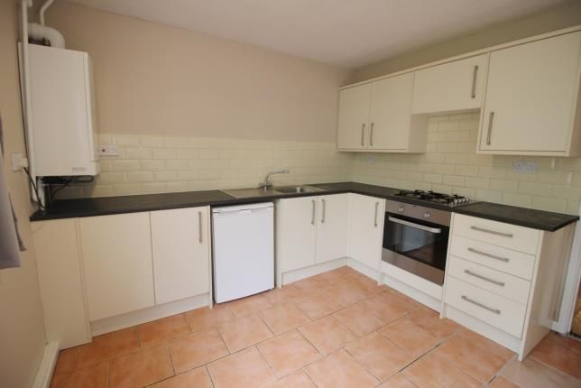 Kitchen of Neville Court, Washington, Tyne And Wear NE37