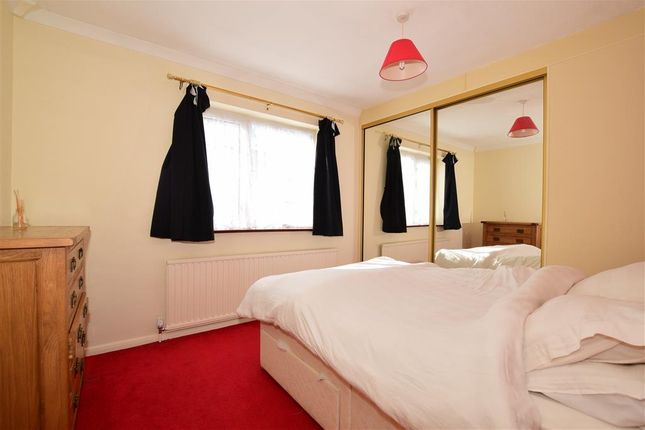Bedroom 2 of Oak Farm Lane, Fairseat, Sevenoaks, Kent TN15