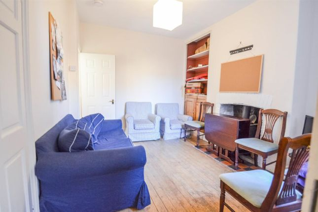Thumbnail Property to rent in Wellington Street, York