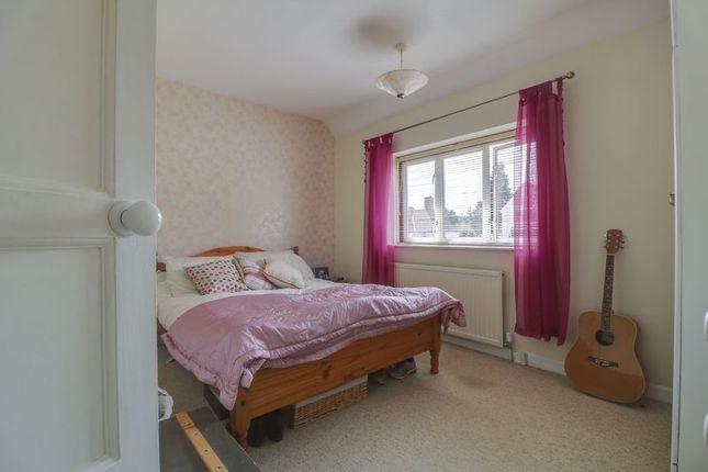 Photo 13 of Kingswick Drive, Sunninghill, Ascot SL5