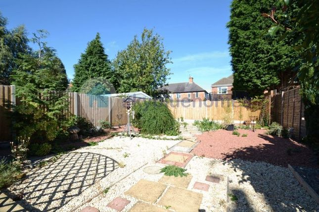 Photo 13 of Meredith Road, Leicester LE3