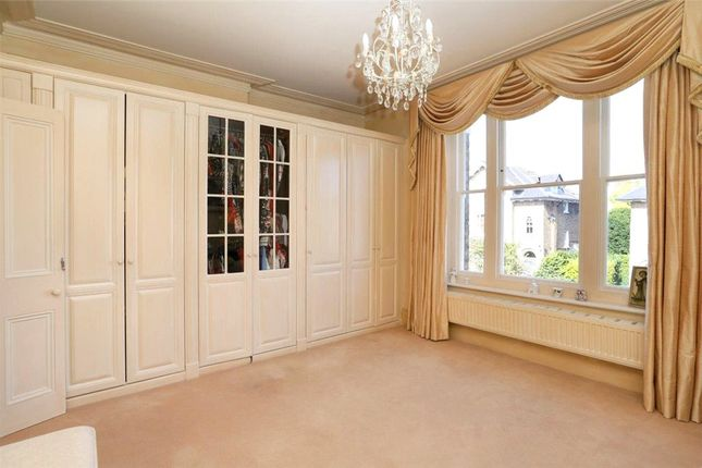 Picture No. 26 of Ridgway Place, Wimbledon SW19