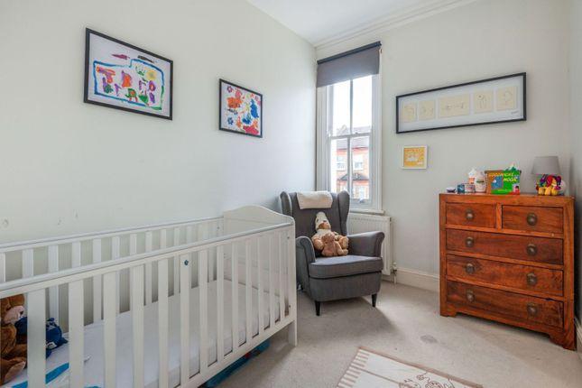 Bedroom Four of Stodart Road, Anerley SE20