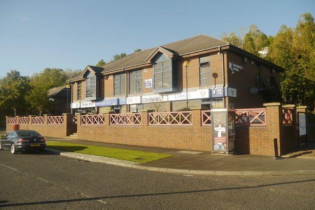 Photo 8 of The Deli, 2 Amethyst Road, Newcastle City Centre NE4
