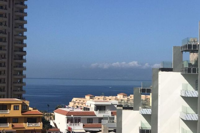 2 bed apartment for sale in Playa Paraiso, Sol Paraiso, Spain