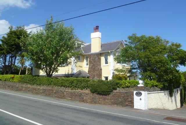 Thumbnail Property for sale in Balla De Yoxall Height Laxey Road, Baldrine, Baldrine, Isle Of Man