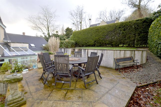 Picture No. 03 of September Cottage Selsley Road, North Woodchester, Stroud, Gloucestershire GL5