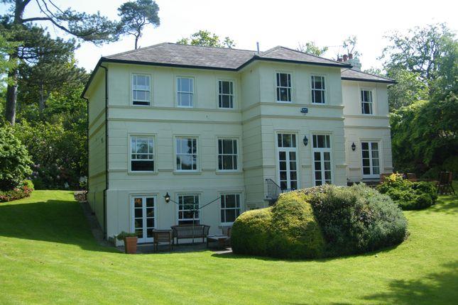 5 bed flat to rent in Hollyshaw Close, Camden Park, Tunbridge Wells TN2