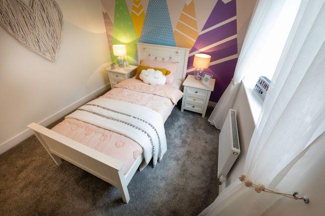 3 bedroom detached house for sale in South Ella Way, Kirk Ella, Hull
