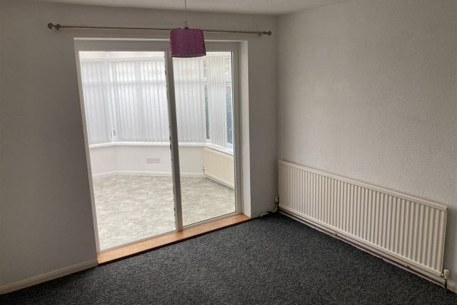 Bedroom 3 of Holme Drive, Sudbrooke, Lincoln LN2